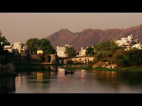 The Best Exotic Marigold Hotel | Official Trailer #1 | 2012 Mp3