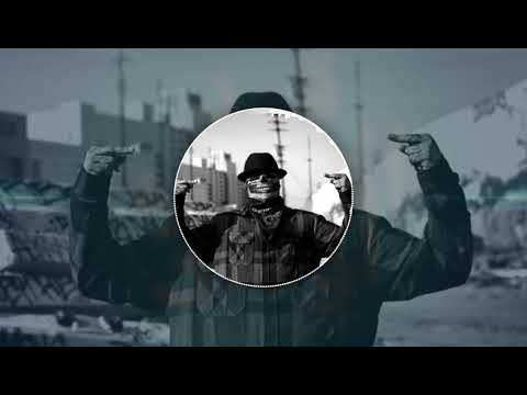 Old School Horrorcore Boom Bap [Free] HipHop Prod. By Tofy