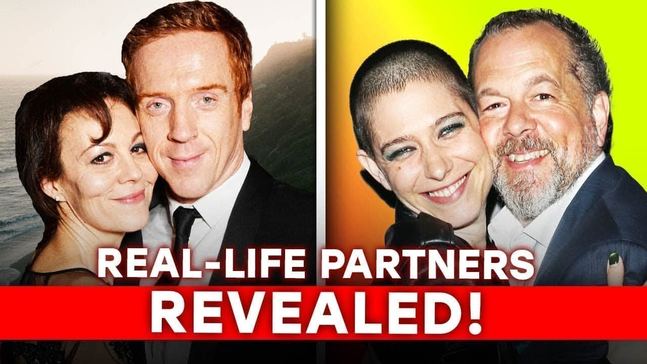 Download Billions Cast: Real Lifestyles, Couples, Hobbies Revealed | ⭐OSSA