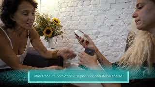 Cantora Tiê - Sterbox