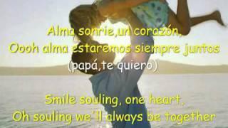 Gondwana - Smile Souling (+ Letra +Sub Español Correcto !!) - YouTube.flv