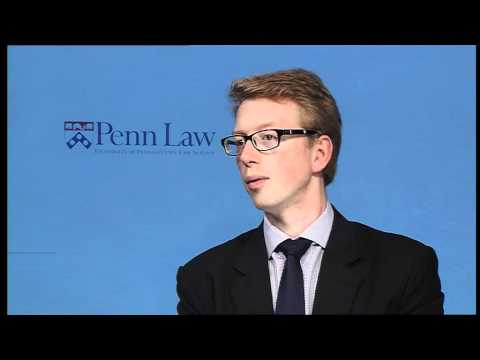 Why Go to Law School (LLM) in the United States?
