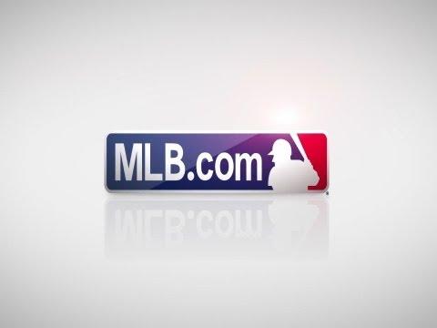 MLB.com 2013