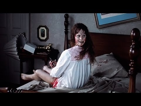 エクソシスト テーマ曲 〜The Exorcist Theme cover bgm〜