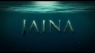 JAINA [WoW Machinima]