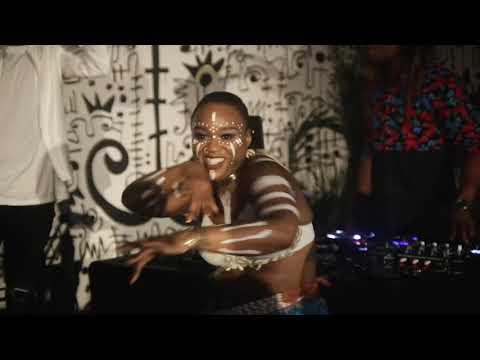 The Africa Center Program Highlight Video