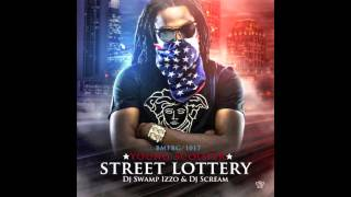 Young Scooter ft. Bun B - Street Lottery   ( Street Lottery )