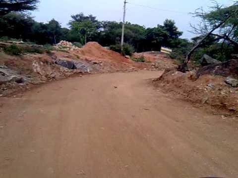 konganapuram