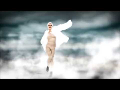 September - Resuscitate Me (Moto Blanco Radio Mix)