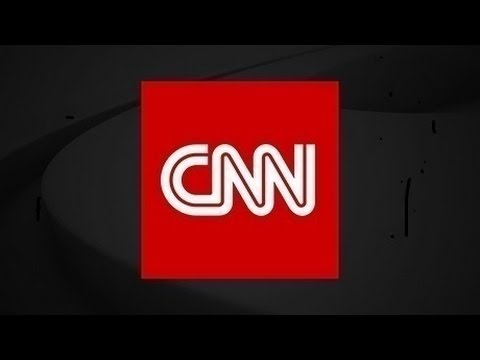 CNN Live Stream News – Breaking News Live