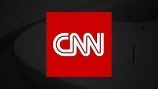 CNN Live Stream News - CNN Debate Tonight Live
