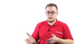 Внутренняя разработка в Computer Science - Станислав Протасов