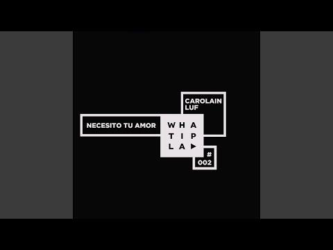Words for Crooks (Original Mix)