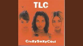 CrazySexyCool-Interlude