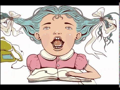 Как научиться читать стихи проект 3 класс