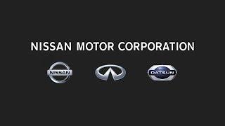 Nissan's 121st General Shareholders Meeting