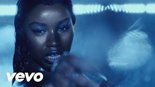 Watch Misha B Heres To Everything video