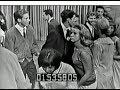 American Bandstand 1964 Walk Don T Run 64 The Ventures mp3