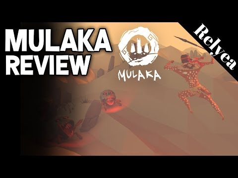 Honest Mulaka Review- Some good and Some bad