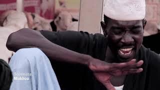 TABASKI - Abu Bilal - Episode 8