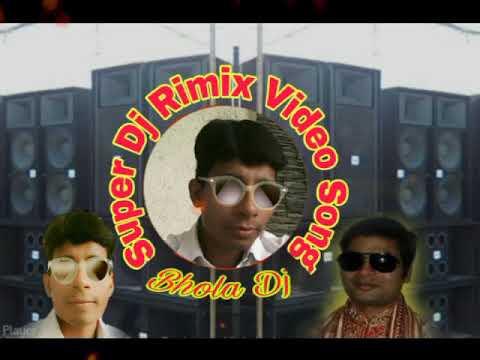 Mungra o mungra (kali puja dj sp mix) dj sp sagar pro 420 remix.