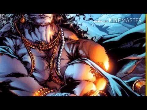 Shree Ram janki baite hai mere seene me Dj mix by Gopal Bada Gaon