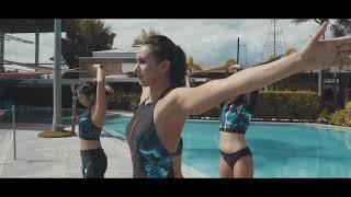 SPEEDO Philippines H2O Active Swimwear