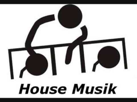 House music 2012 youtube for House music 2012