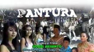 Acha Kumala  - Hitam Bukan Putih2 -   PANTURA