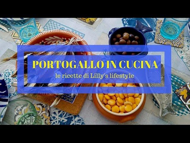 portogallo in cucina la ricetta del bacalhau com nata lillys lifestyle