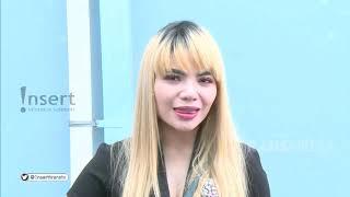 INSERT - Nyatakan Cinta, Dinar Candy Tolak Danang (6/11/19)
