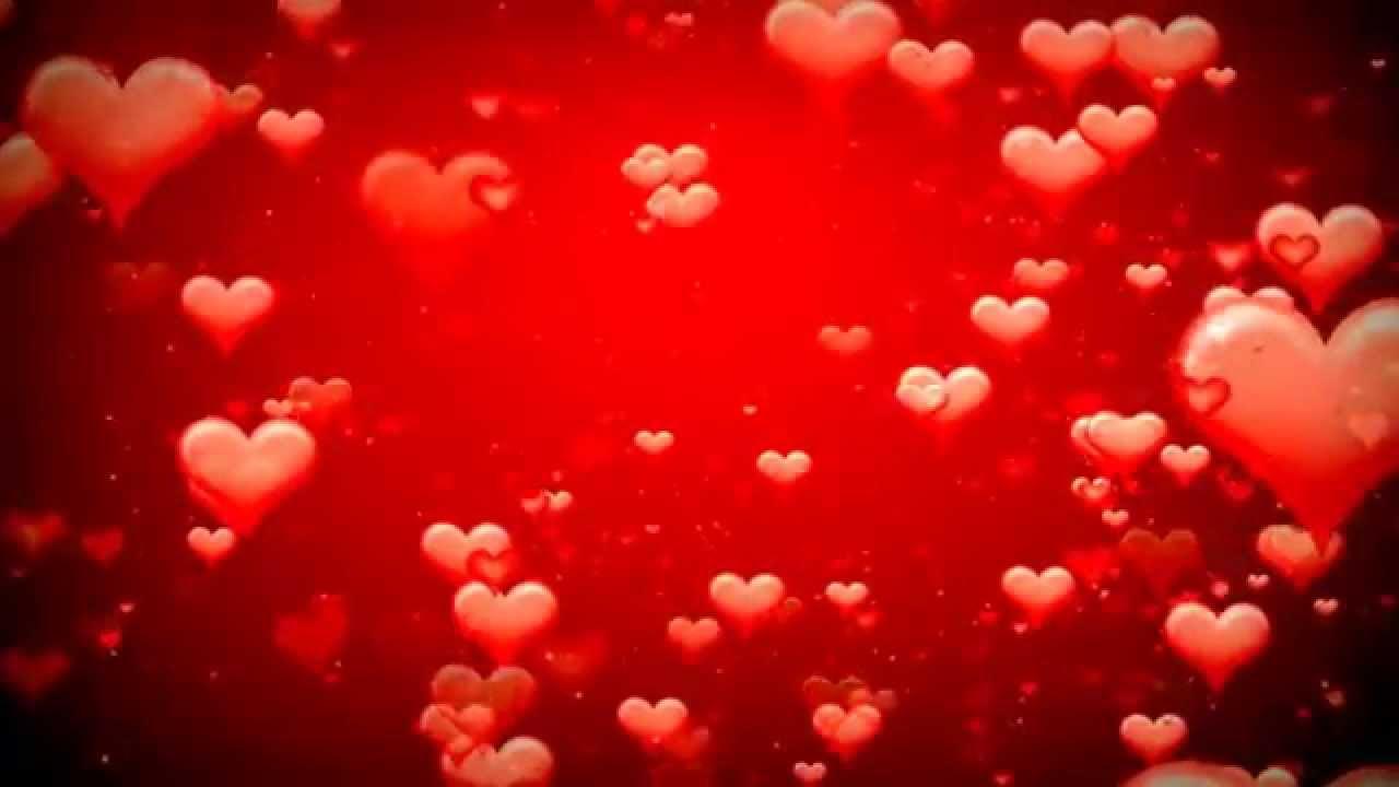 скачать картинки сердце