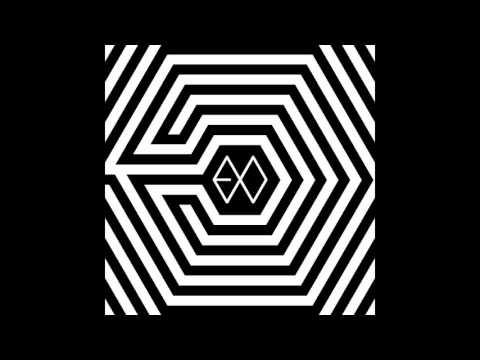 [Full Album] 엑소 K (EXO-K) - Overdose (The 2nd Mini Album)