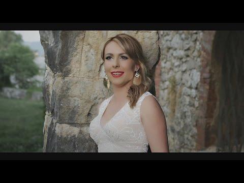 Vlatka Karanovic - Otkud ti na mojoj svadbi  /Official HD Video/