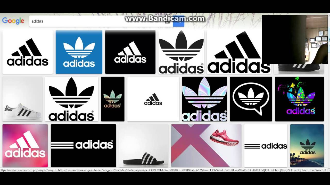 T Shirts Roblox Adidas Roblox How To Get Free T Shirts In Roblox Youtube
