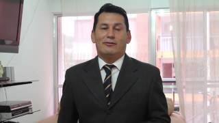 Formas de Politiquería en Colombia - Norman Triana