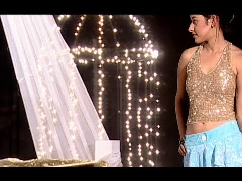 Martwa Naam Aur Izzat Full Video Woh Ladki Yaad Aati Hai Chhote Majid Shola Hit Songs