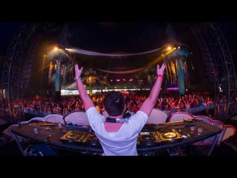 musica electronica - nice music full HD