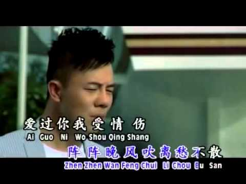 Ho Jun Hui  Ben How   Xin Jie Guo
