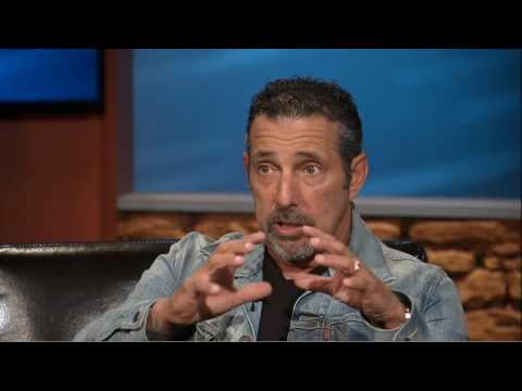 Rich Vos, Holly Schepisi