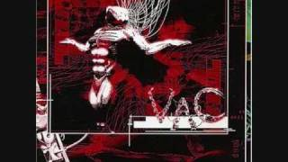 velvet acid christ  -  timeless visions
