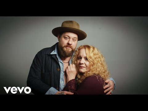 Nathaniel Rateliff & The Night Sweats - Hey Mama