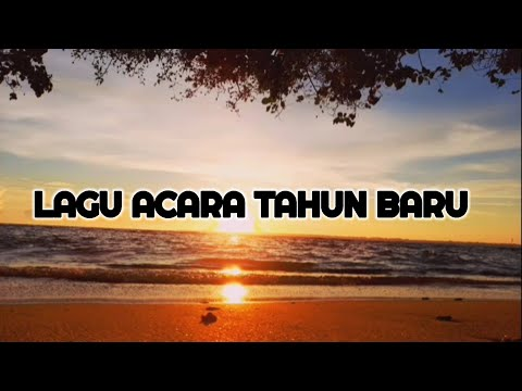 Lagu Yospan Papua Terbaru Dan Populer (lagu Yosim Pancar Dari Kurudu)