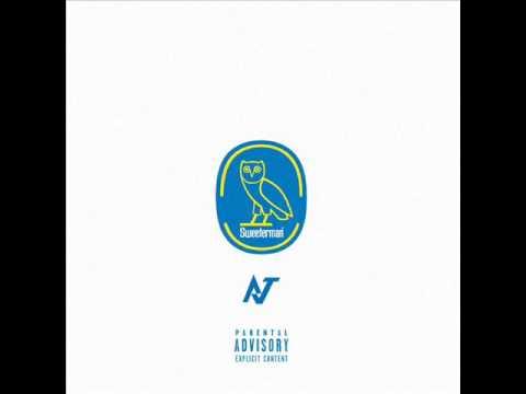 Drake - Sweeterman [AJota Version]