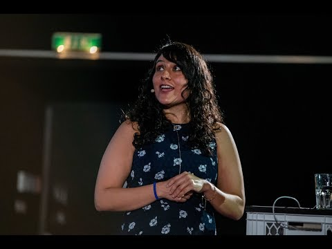 Berlin Buzzwords 2019 -  Griselda Cuevas - Playing fair in the Open Source World on YouTube