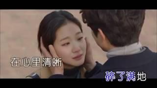 王力宏 - 你不知道的事 Karaoke