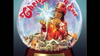 Bootsy Collins - N-Yo City