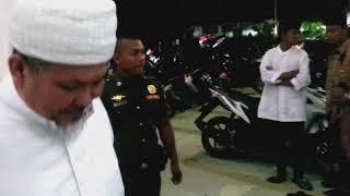 Video Kedatangan Ustad Tengku Zulkarnain di Kota Bagansiapiapi download MP3, 3GP, MP4, WEBM, AVI, FLV Mei 2018