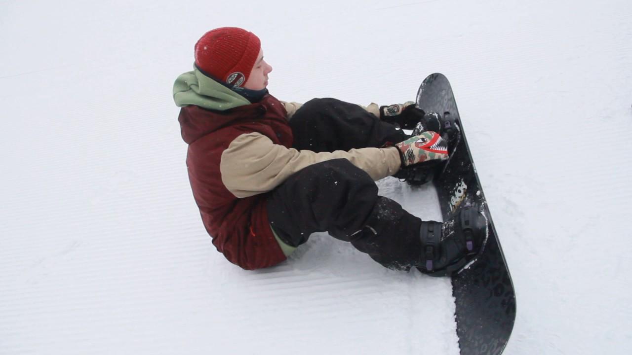 Купить крепления для сноуборда со скидкой 52%. Лучшие брендовые новинки для новичков, опытных и профессиональных райдеров. Женские, мужские и детские крепления для ботинок сноуборда.