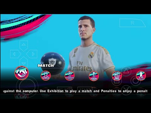 pes-2020-ppsspp-english-version-camera-ps4-android-offline